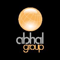 Abhal Group logo