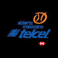Abierto Mexicano Telcel 2006 logo