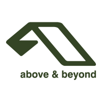 Above & Beyond logo