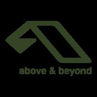 Above & Beyond logo