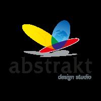 Abstrakt Adv. logo