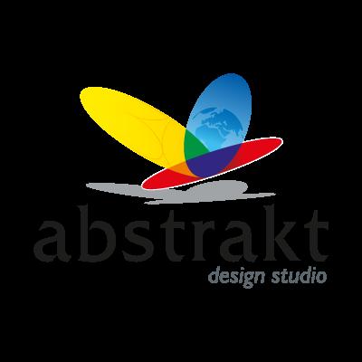 Abstrakt Adv. logo vector logo