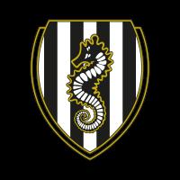 AC Cesena logo