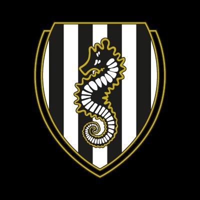 AC Cesena logo vector logo