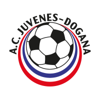 AC Juvenes Dogana logo