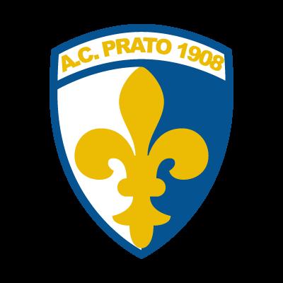 A.C. Prato logo vector logo