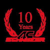 AC Schnitzer Auto logo