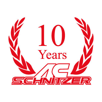 AC Schnitzer Auto logo vector logo
