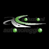 AC Servizi logo