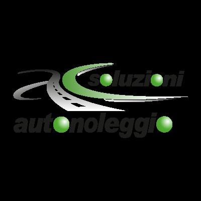 AC Servizi logo vector logo