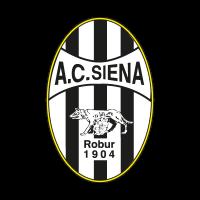 A.C. Siena logo