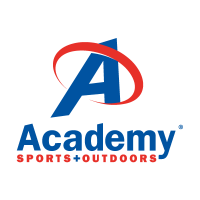 Academy Sports Outdoors logo