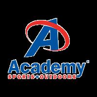 Academy Sports Outdoors logo