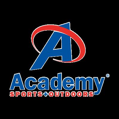 Academy Sports Outdoors logo vector logo
