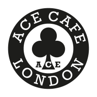 Ace Cafe London logo