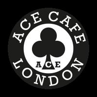Ace Cafe London logo