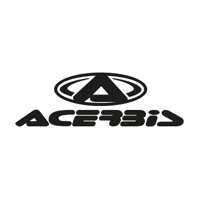 Acerbis logo vector logo