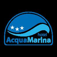 Acquamarina hotel logo