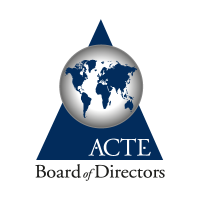ACTE Board of Directors logo