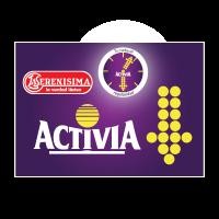 Activia – Argentina logo