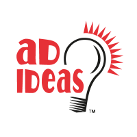 Ad Ideas logo