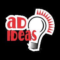 Ad Ideas logo