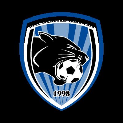 AD Municipal Grecia logo vector logo