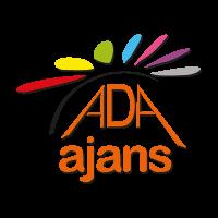 Ada Ajans logo