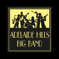 Adelaide Hills logo