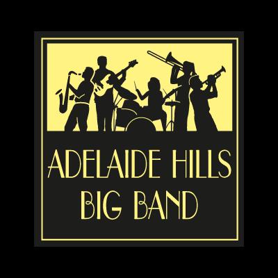 Adelaide Hills logo vector logo