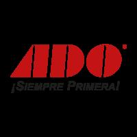 Ado Siempre Primera logo