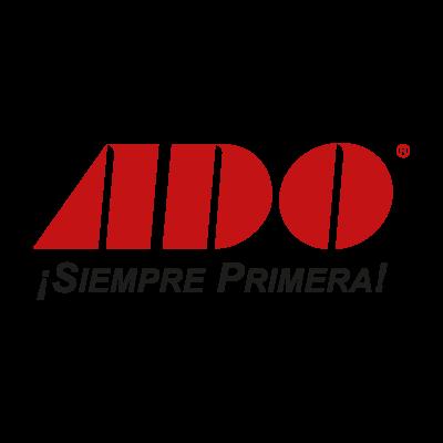 Ado Siempre Primera logo vector logo