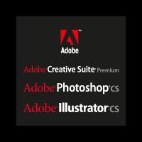 Adobe Black logo