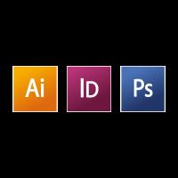 Adobe CS3 Design Premium logo