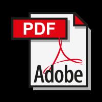 Adobe PDF Reference logo