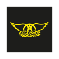 Aerosmith Band logo