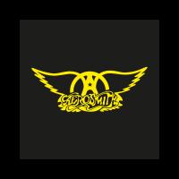 Aerosmith Band logo