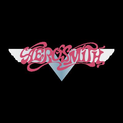 Aerosmith Rocks logo vector logo