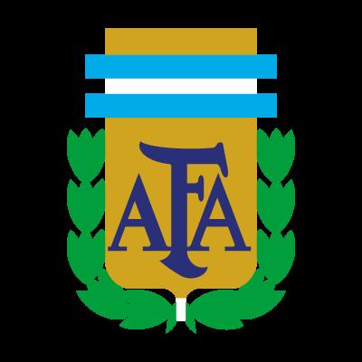 AFA logo vector logo