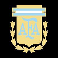 AFA Team logo