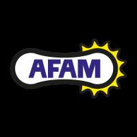 AFAM logo