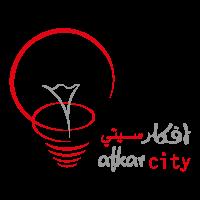 Afkarcity logo