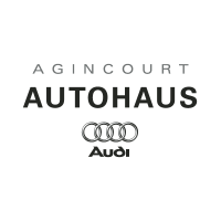 Againcourt AUDI logo