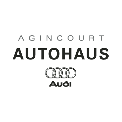 Againcourt AUDI logo vector logo
