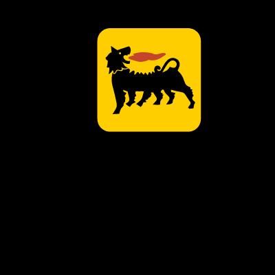 Agip 1926 logo vector logo