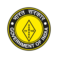 Agmark logo