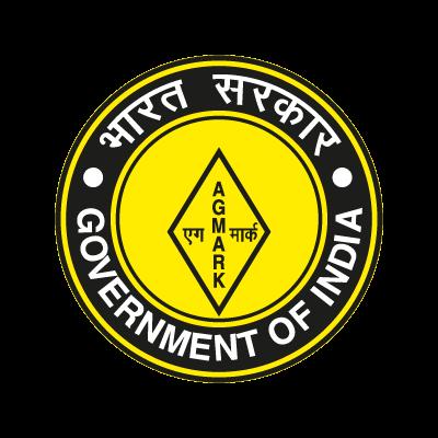 Agmark logo vector logo