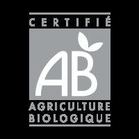 Agriculture Biologique logo