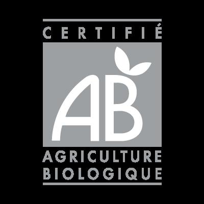 Agriculture Biologique logo vector logo