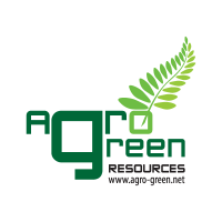 Agro Green Resources logo